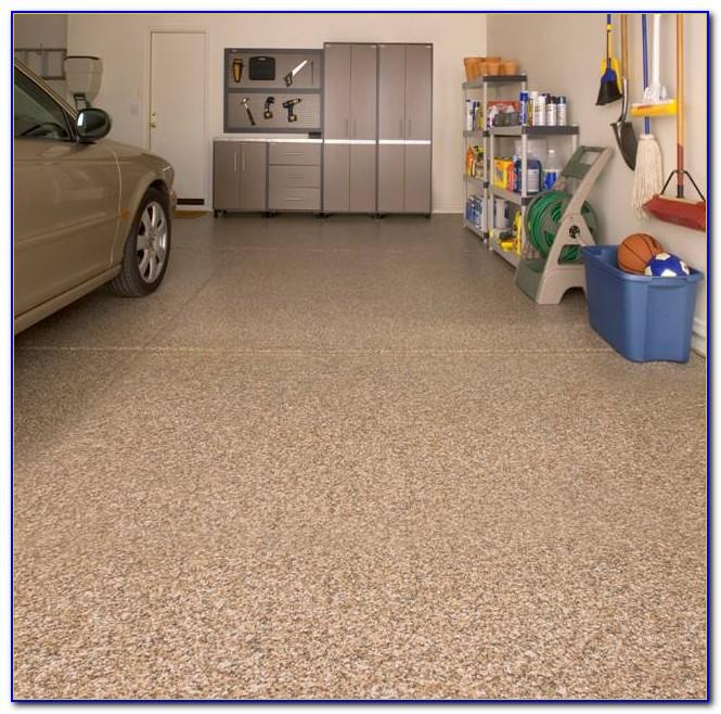 Best Garage Floor Epoxy Brands  Flooring  Home Design