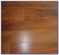 Brazilian Walnut Hardwood Flooring Pictures - Flooring ...