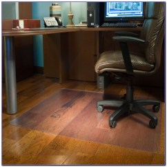 Chair Mat For Hardwood Floors Video Rocker Gaming Floor Staples Flooring Home