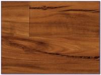 Coretec Plus Vinyl Flooring Colors - Flooring : Home ...