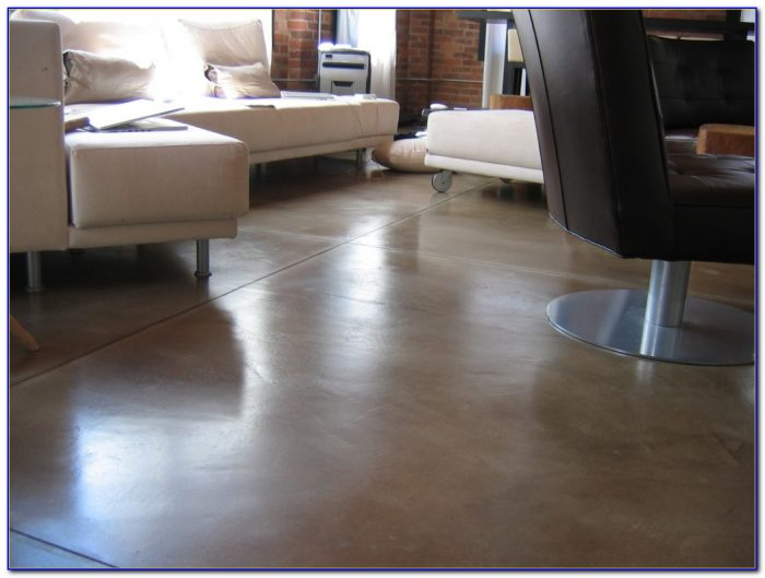 Epoxy Basement Floor Paint Menards  Flooring  Home