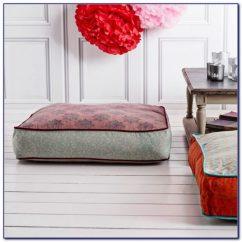 Ikea Sofa Beds Australia Leather Colorado Springs Extra Large Floor Throw Pillows - Flooring : Home Design ...