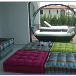 Cheap Sofa Uk Framework Github Extra Large Floor Throw Pillows - Flooring : Home Design ...