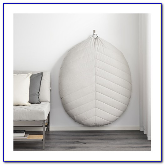 modern chairs cheap bedroom with chair rail throw pillows for sofa - : home design ideas #2md9wzgpoj15567