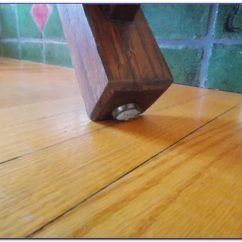 Chair Leg Glides For Wood Floors Kingpin Folding Canada Hardwood - Flooring : Home Design Ideas #6ldyqzkwd092775