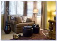 Floor Vases For Living Room - Flooring : Home Design Ideas ...