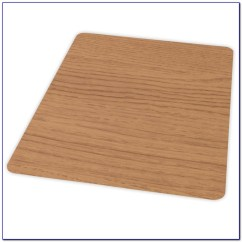 Chair Floor Mat Rental Table And Chairs Hard Ikea Flooring Home Design Ideas