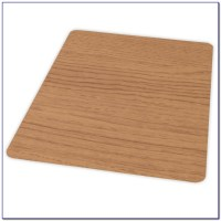 Hard Floor Chair Mat Ikea