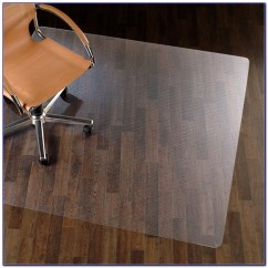 Office Chair Mats Carpet Staples Pride Riser Recliner Spares Hard Floor Mat Flooring Home Design