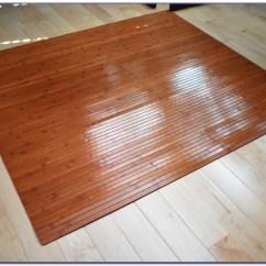Chair Mat For Hardwood Floors Room And Board Leather Floor Ikea Flooring Home Design