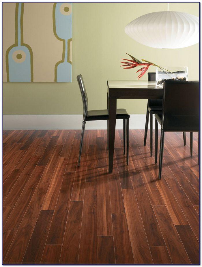 The Best Laminate Flooring Uk  Flooring  Home Design