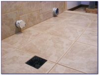 Linoleum That Looks Like Tile - Tiles : Home Design Ideas ...