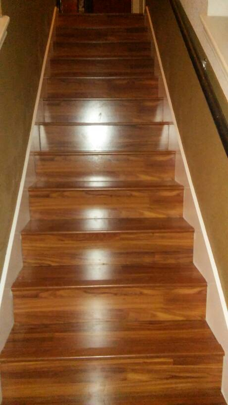 Cork Laminate Flooring Pros And Cons  Flooring  Home