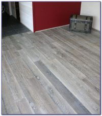 Grey Paint With Light Hardwood Floors - Flooring : Home ...