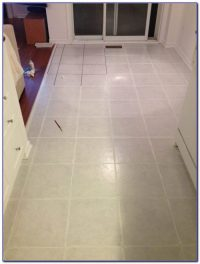 Paint Ceramic Floor Tiles Uk - Flooring : Home Design ...