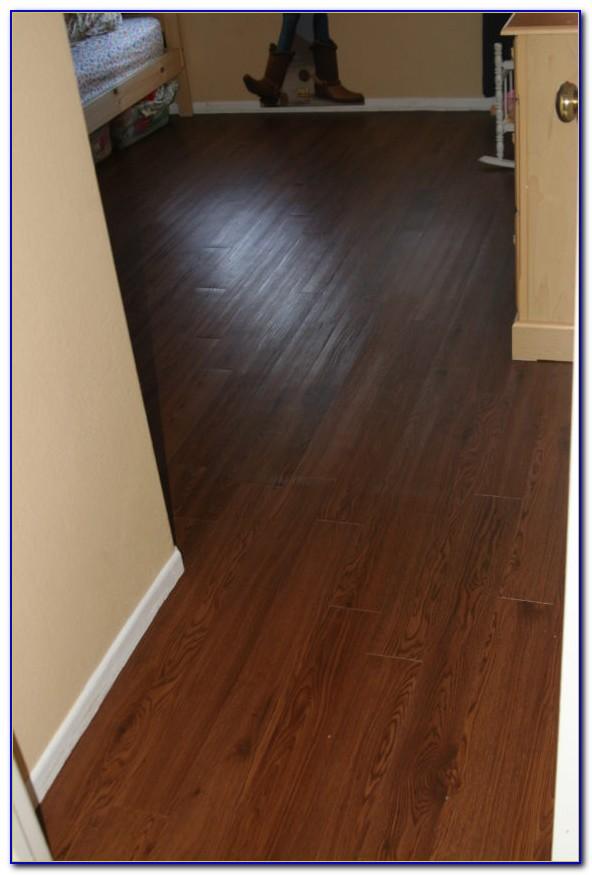 waterproof laminate flooring menards