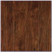 Pictures Of Laminate Flooring In Rooms - Flooring : Home ...