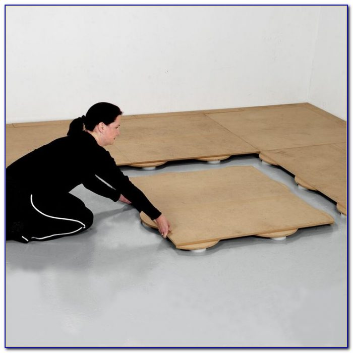 Portable Tap Dance Floor Diy  Flooring  Home Design