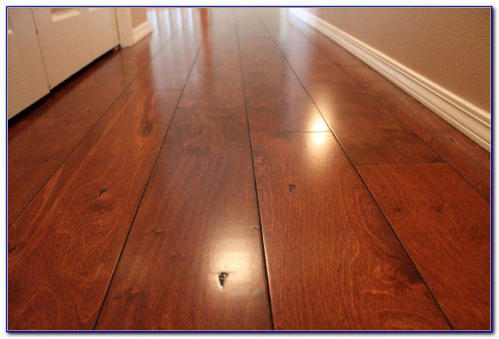 12 Mm Laminate Flooring Brand  Flooring  Home Design Ideas 8yQR3ZekPg99363
