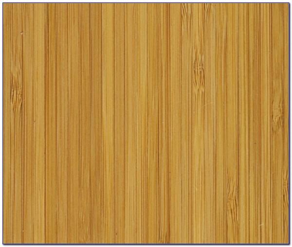 Tiger Stripe Bamboo Flooring
