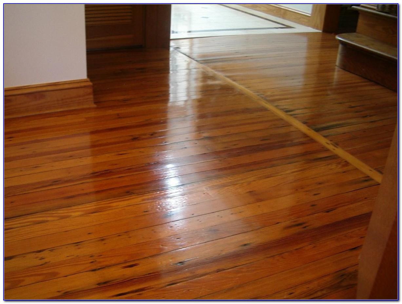 Tree Wax For Hardwood Floors  Flooring  Home Design