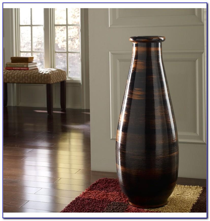 Very Large Floor Vases  Flooring  Home Design Ideas qVP2Vaa5Pr89164