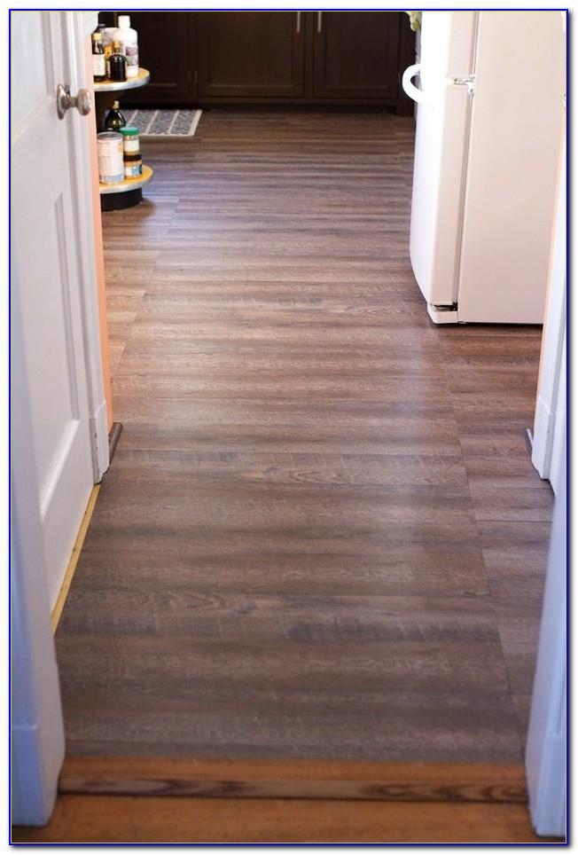 Pontoon Boat Vinyl Flooring In Canada  Flooring  Home Design Ideas KYPzMArZQo90424