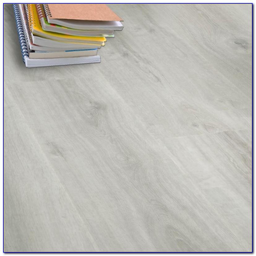 Vinyl Plank Click Flooring Problems  Flooring  Home