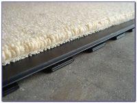 Vinyl Flooring Ideas For Basements - Flooring : Home ...
