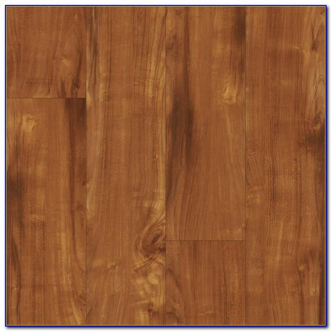 Vinyl Plank Floors Waterproof  Flooring  Home Design