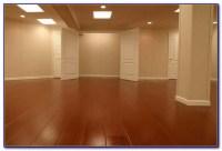 Waterproof Laminate Flooring For Basement - Flooring ...