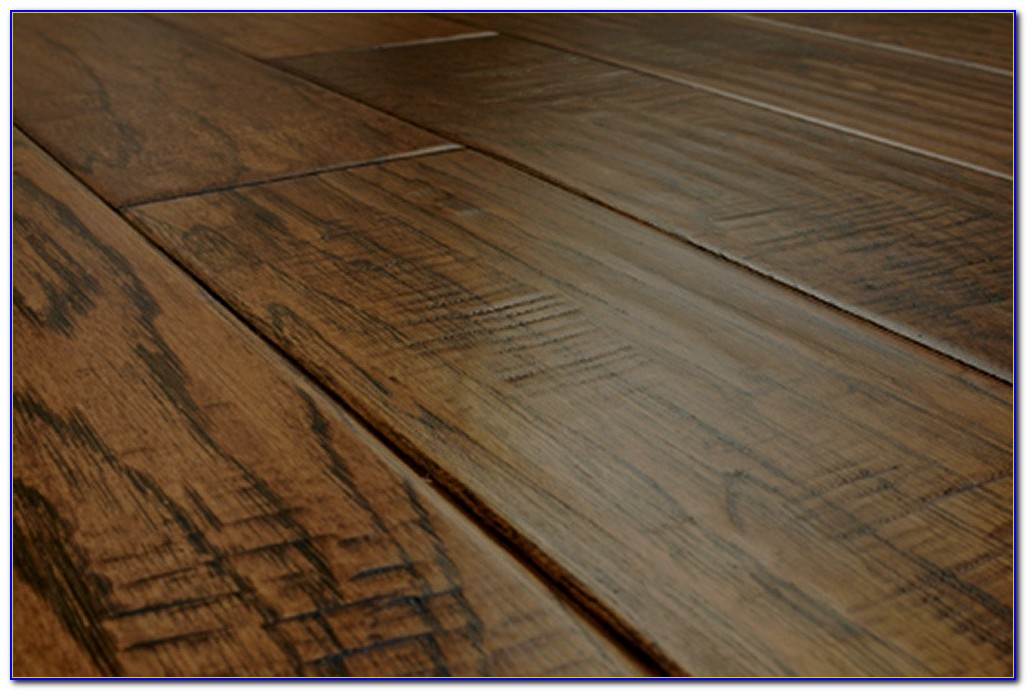 What Is Engineered Hardwood Flooring Vs Laminate  Flooring  Home Design Ideas 6zDAVVk7Qb88395