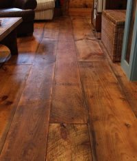 Wide Plank Knotty Pine Laminate Flooring - Flooring : Home ...