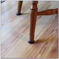 Chair Leg Wood Floor Protectors - Flooring : Home Design ...