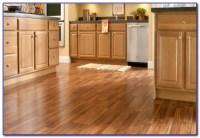 Best Hardwood Floors For Dogs - Flooring : Home Design ...