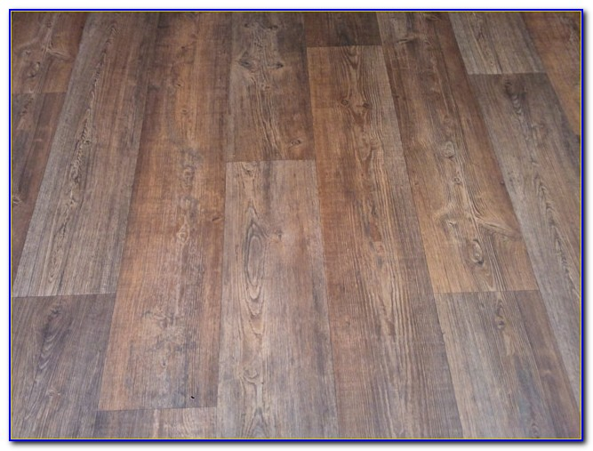 Best Vinyl Floors That Look Like Wood  Flooring  Home