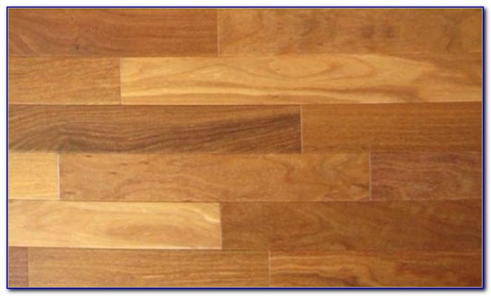 menards kitchen design counters and backsplash brazilian pecan hardwood flooring - : home ...