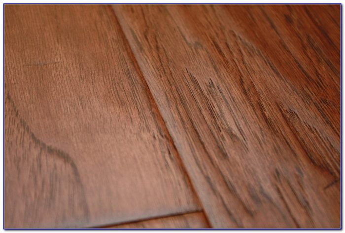 Click Lock Wood Flooring Pros And Cons  Flooring  Home