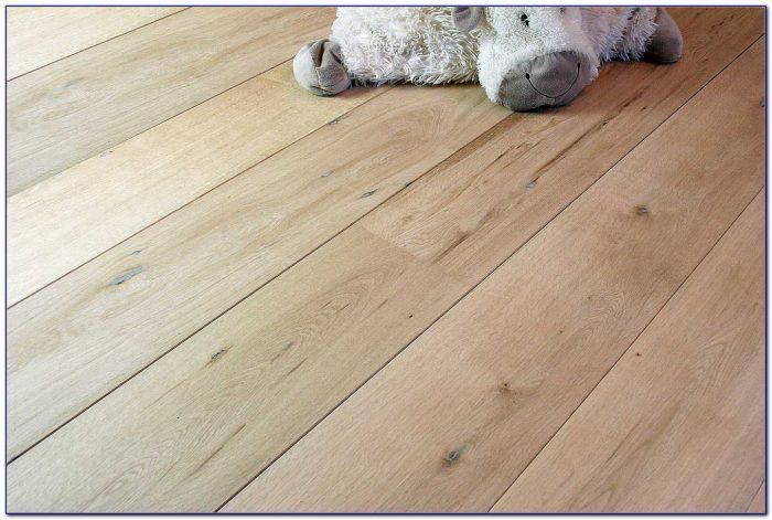 Prime Unfinished Engineered Oak Flooring Flooring Home