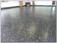 Concrete Garage Floor Paint Colors - Flooring : Home ...
