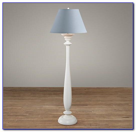 Floor Lamps For Boy Nursery