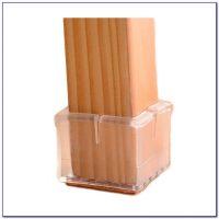 Best Wood Floor Furniture Protectors - Flooring : Home ...