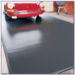 Best Kitchen Mats Table Nook Garage Floor For Snow Canada - Flooring : Home Design ...