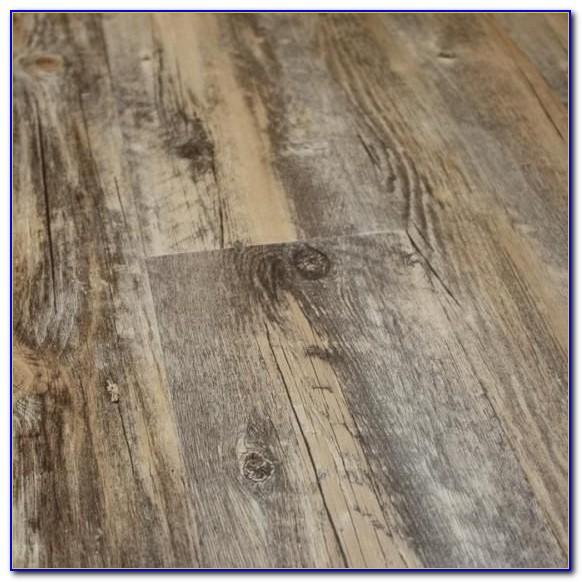 Laminate Flooring 100 Waterproof  Flooring  Home Design Ideas 4Vn4rO78QN93983
