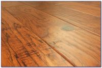 Armstrong Engineered Wood Flooring Hickory - Flooring ...