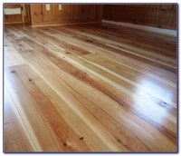 Images Of Hickory Hardwood Flooring - Flooring : Home ...