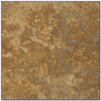 Interlocking Bathroom Floor Tiles - Flooring : Home Design ...