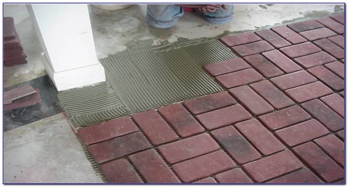 Faux Brick Wall Tile Singapore Tiles Home Design Ideas