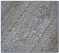 Light Grey Wood Laminate Flooring - Flooring : Home Design ...