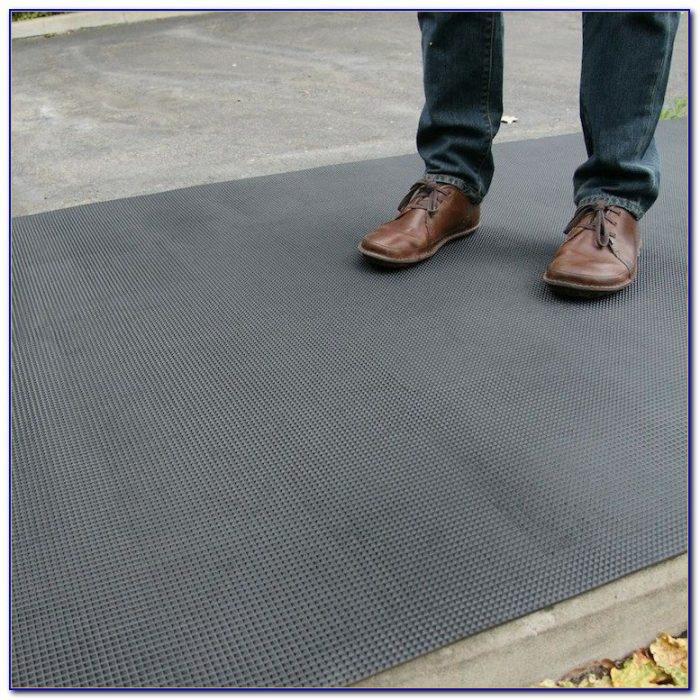 Pontoon Marine Vinyl Flooring  Flooring  Home Design